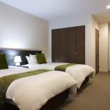 TypeB_Room_02